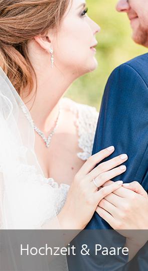 Kategorie Hochzeit Hochzeitsfotograf Paarshooting Paar Kreis Paderborn Gütersloh Bielefeld Rheda Wiedenbrück Höxter Hövelhof Hameln Bad Pyrmont Diana Jill Fotografie