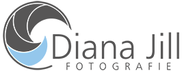Diana Jill Fotografie
