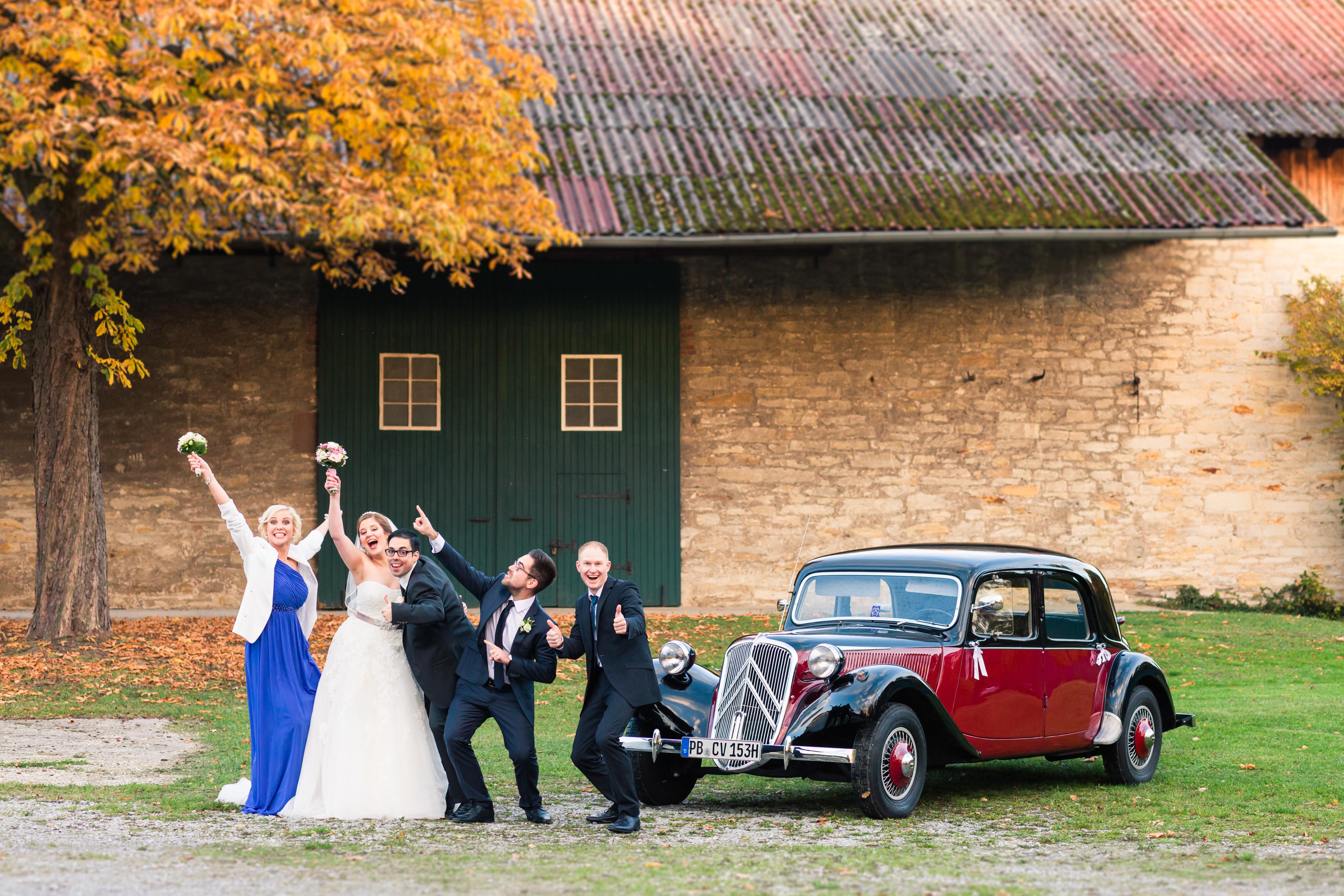 Hochzeitsfotograf-Hochzeit-Paderborn-Salzkotten