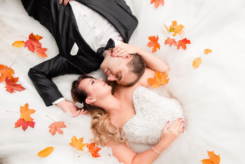 Hochzeitsfotograf-Hochzeit-After-Wedding-Paderborn-Gütersloh