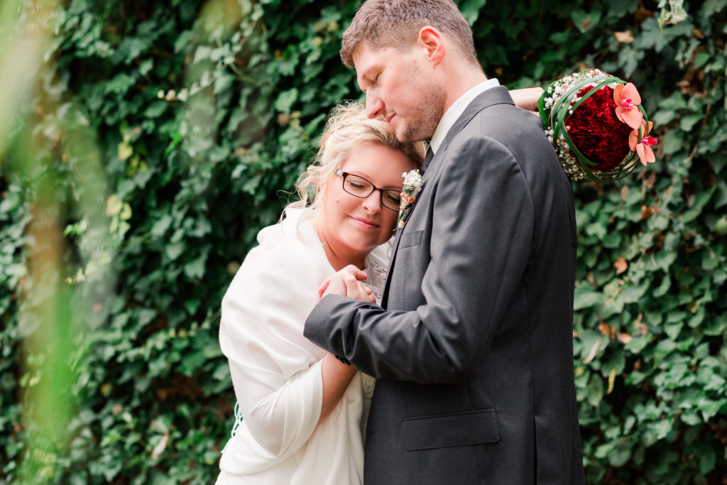Hochzeitsfotograf-Hochzeit-Paderborn-Lichtenau