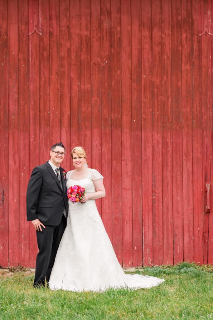 Hochzeitsfotograf-Hochzeit-Paderborn-Delbrück