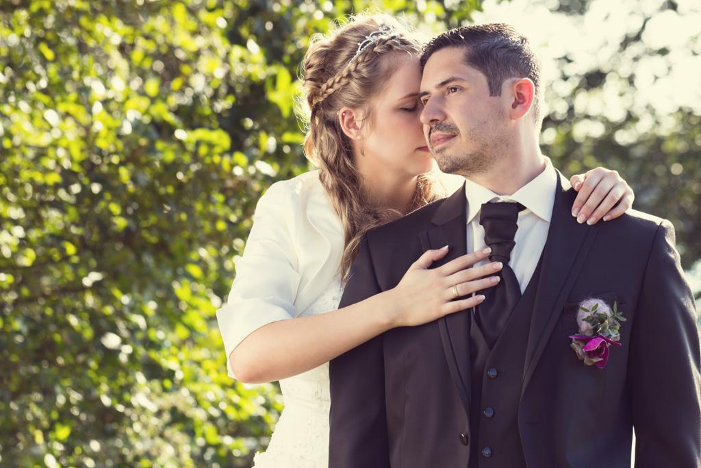 Daniela Andreas Couple Entspannung Ruhe Hochzeit Wedding - Diana Jill Fotografie Fotograf Paderborn Delbrück