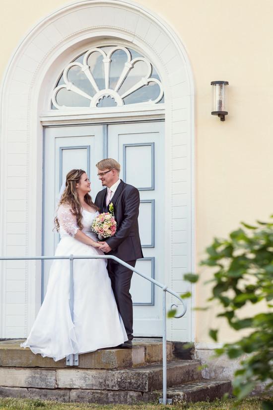 Hochzeit Bad Münder Hameln Hannover Paderborn Hochzeitsfotograf Fotograf Fotografin Hochzeitsfotos - Diana Jill Fotografie