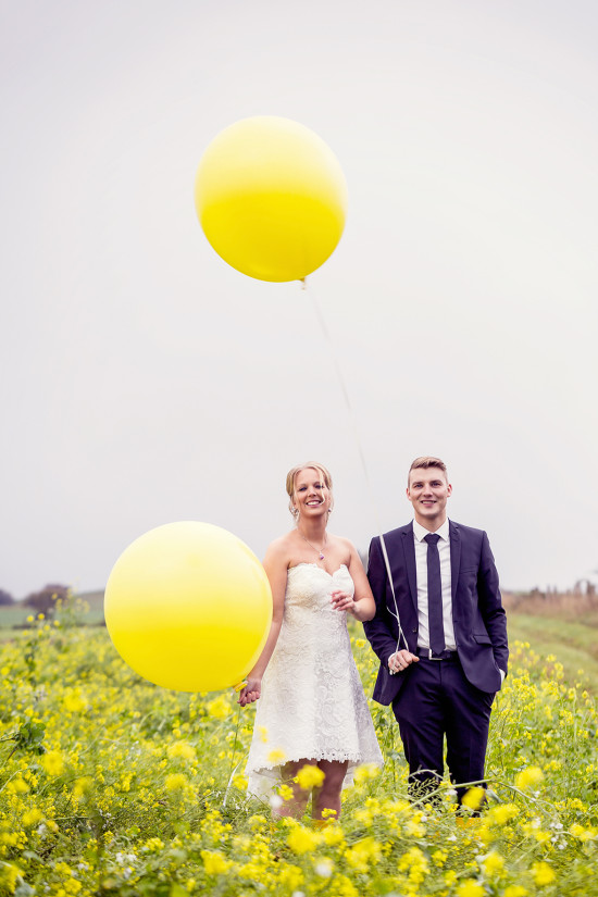 Hochzeit Brilon Paderborn Hochzeitsfotograf Fotograf Fotografin Ballons Hochzeitsfotos - Diana Jill Fotografie