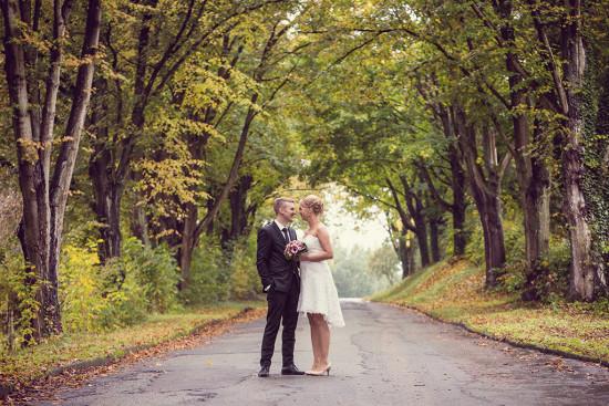 Hochzeit Brilon Paderborn Hochzeitsfotograf Fotograf Fotografin Hochzeitsfotos - Diana Jill Fotografie
