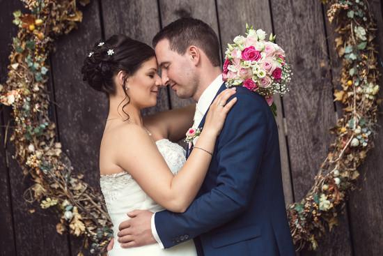Hochzeit Delbrück Paderborn Das gastliche Dorf Hochzeitsfotograf Fotograf Fotografin Hochzeitsfotos - Diana Jill Fotografie