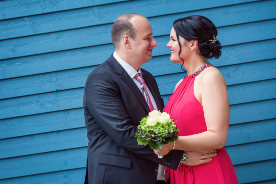 Hochzeit Harsewinkel Gütersloh Paderborn Hochzeitsfotograf Fotograf Fotografin Hochzeitsfotos - Diana Jill Fotografie