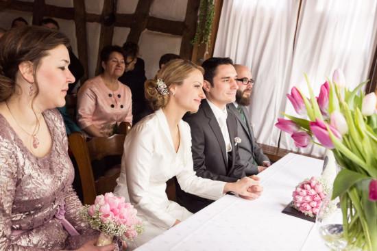Irina Andreas Hochzeitsreportage Hochzeit Reportage Wedding Trauung Standesamt Ölmühle - Diana Jill Fotografie Fotograf Paderborn Salzkotten