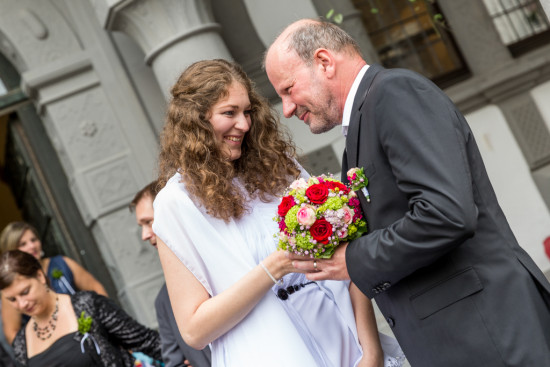 Iva Berthold Hochzeit Trauung Standesamt Paderborn Hochzeitsfotograf - Diana Jill Fotografie