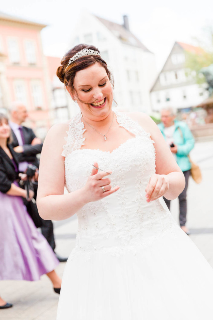 Hochzeitsfotograf-Hochzeit-Paderborn-Detmold