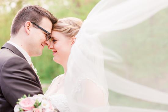 Hochzeitsfotograf-Hochzeit-Paderborn-Borchen