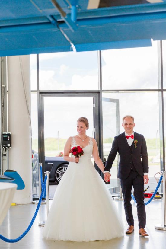 Hochzeitsfotograf-Hochzeit-Paderborn-Büren