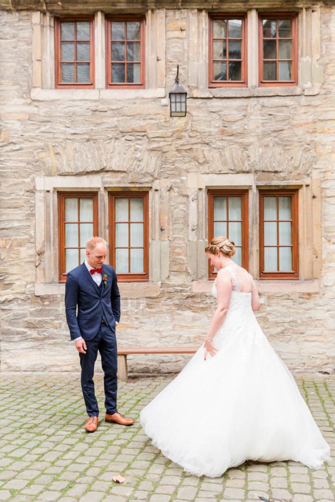 Hochzeitsfotograf-Hochzeit-Paderborn-Büren-Wewelsburg