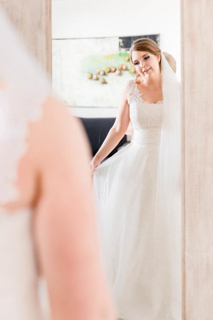 Hochzeitsfotograf-Hochzeit-Paderborn