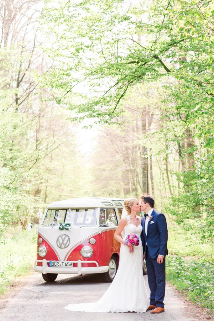 Hochzeitsfotograf-Hochzeit-Paderborn-Salzkotten-Delbrück