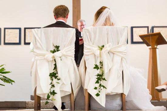 Michelle Dusty Hochzeit Kirche Trauung kirchlich Fotograf Hochzeitsfotografin Gütersloh Paderborn - Diana Jill Fotografie