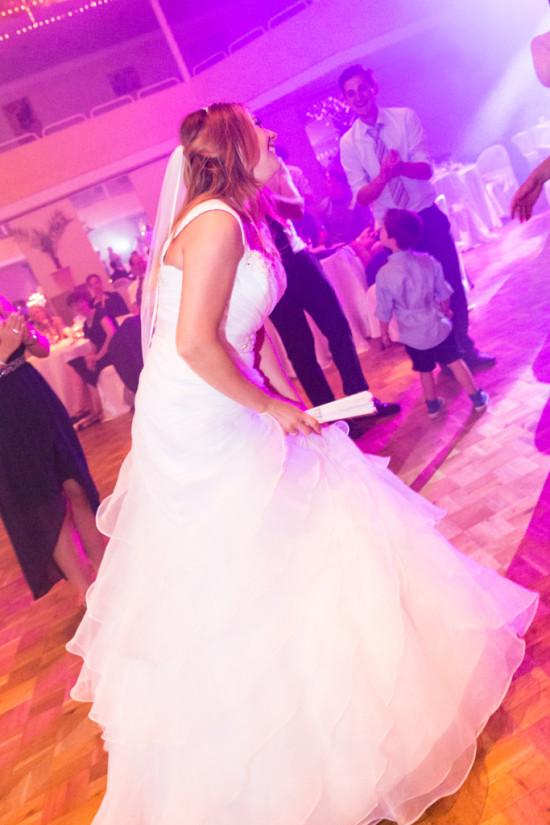 Michelle Dusty Hochzeit Party Stüwe Feier Braut Stimmung Fotograf Hochzeitsfotograf Gütersloh - Diana Jill Fotografie