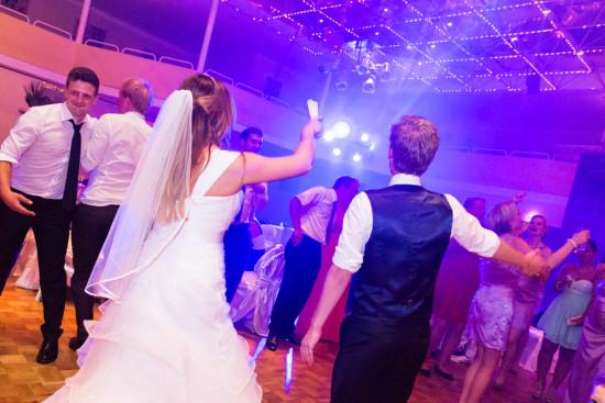 Michelle Dusty Hochzeit Party Stüwe Feier Brautpaar Stimmung Fotograf Hochzeitsfotograf Gütersloh - Diana Jill Fotografie