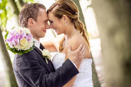 Michelle Dusty Hochzeit Standesamt Wald Liebe Wedding Hochzeitsfotograf - Diana Jill Fotografie Fotograf Harsewinkel