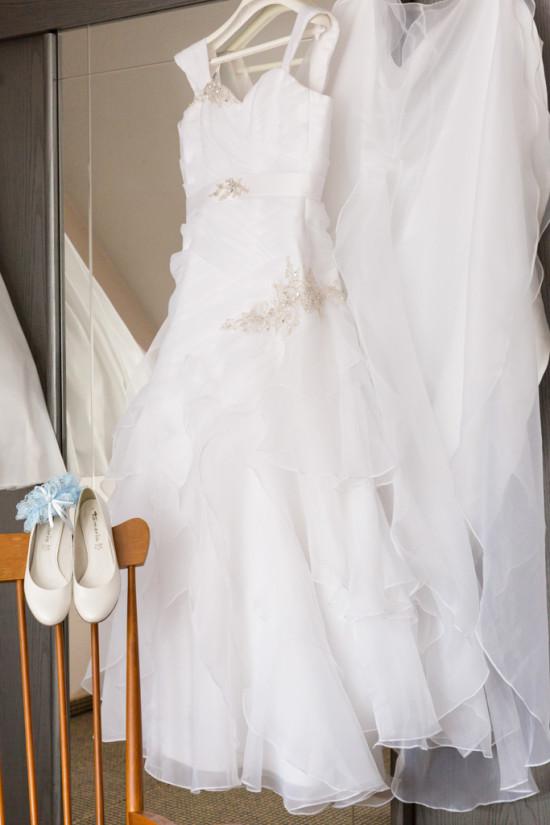 Michelle Dusty Hochzeit Vorbereitung Getting Ready Brautkleid Hochzeitskleid Fotografin Hochzeitsfotografin Harsewinkel - Diana Jill Fotografie
