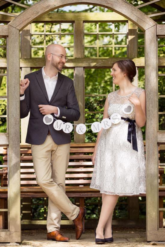 Sabrina René Hochzeitsshooting Shooting Hochzeit Wedding Mr und Mrs - Diana Jill Fotografie Fotograf Paderborn Gütersloh