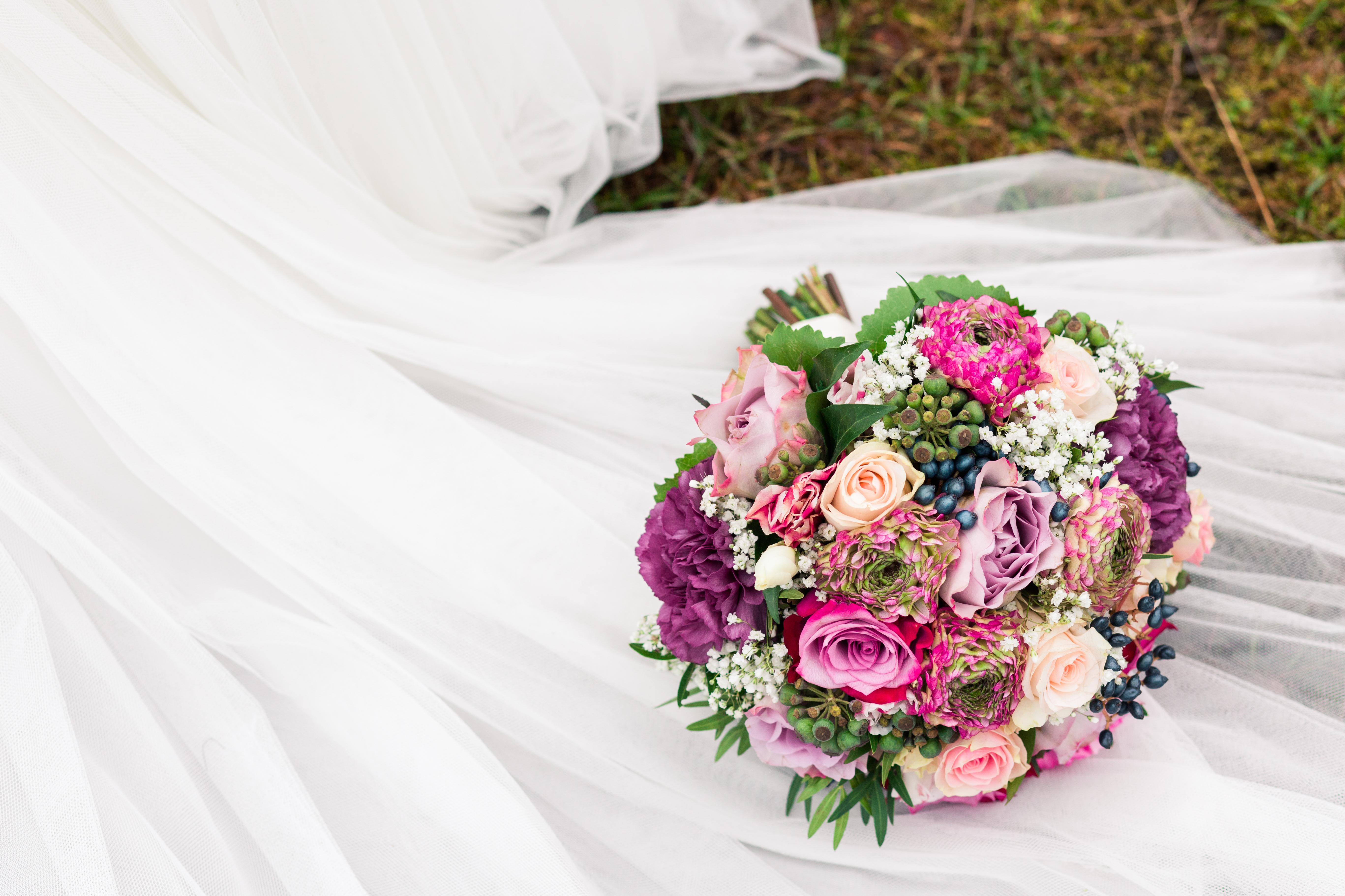 Hochzeitsfotograf-Hochzeit-Paderborn-Hövelhof