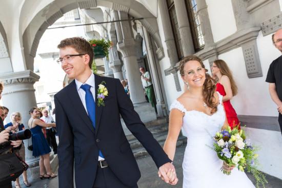 Vanessa Christoph Empfang Hochzeitsreportage Standesamt Paderborn Hochzeit Hochzeitsfotograf - Diana Jill Fotografie