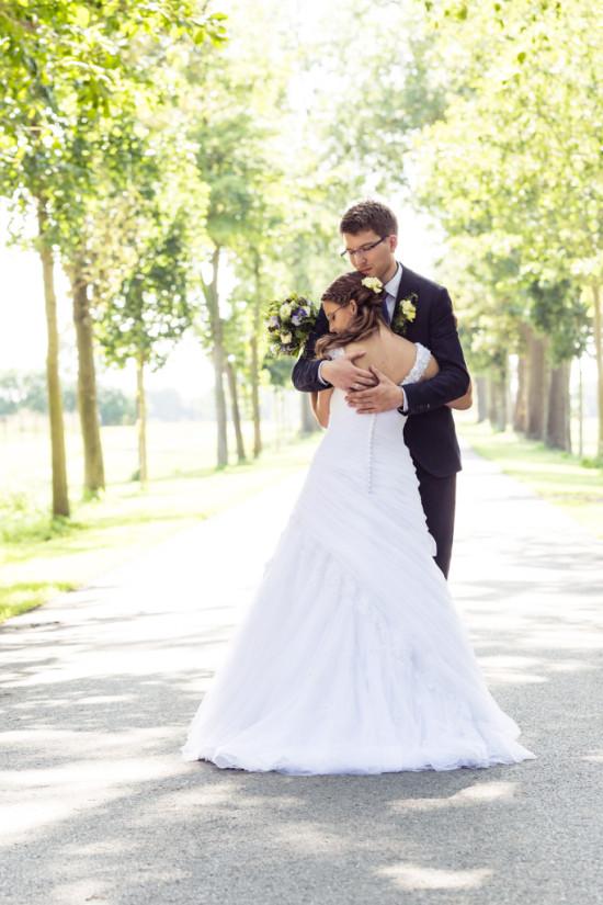 Vanessa Christoph Gut Ringelsbruch Hochzeit Sinnlich Liebe Traumhaft Sommer Hochzeitsfotograf - Diana Jill Fotografie Paderborn