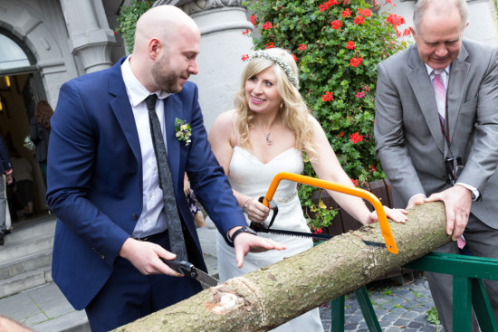 Victoria Patrick Hochzeitsreportage Hochzeit Reportage Wedding Sägen Standesamt - Diana Jill Fotografie Fotograf Paderborn