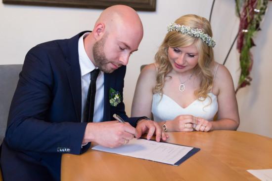 Victoria Patrick Hochzeitsreportage Hochzeit Reportage Wedding Unterschrift - Diana Jill Fotografie Fotograf Paderborn