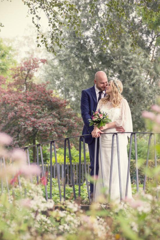Viktoria Patrick Natur Märchen Shooting Hochzeit Wedding - Diana Jill Fotografie Paderborn Paderquellgebiet