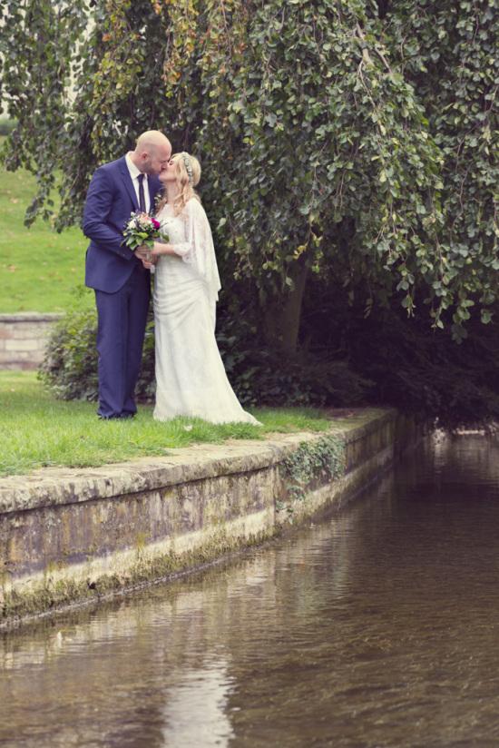 Viktoria Patrick Natur Pader Fluss Hochzeit Wedding - Diana Jill Fotografie Paderborn Paderquellgebiet