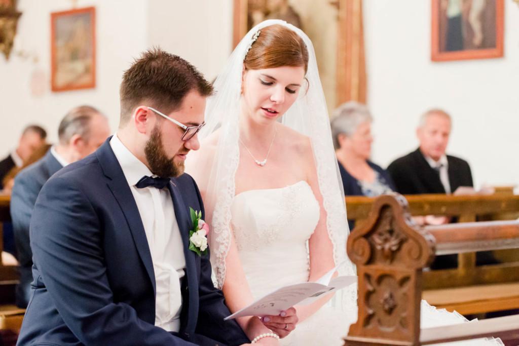 Hochzeitsfotograf-Hochzeit-Paderborn-Istrup