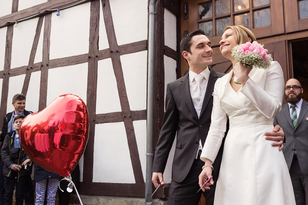 Hochzeit Irina und Andreas Ehepaar Wedding - Diana Jill Fotografie Fotograf Paderborn Salzkotten