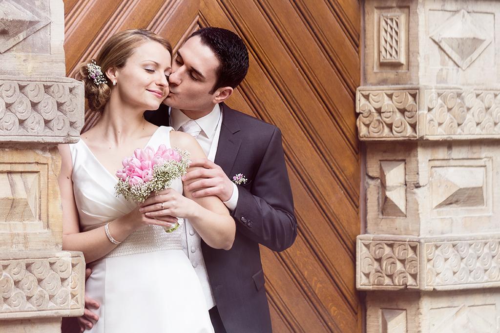 Hochzeit Irina und Andreas Shooting Paar Liebe Love Wedding - Diana Jill Fotografie Fotograf Paderborn Salzkotten