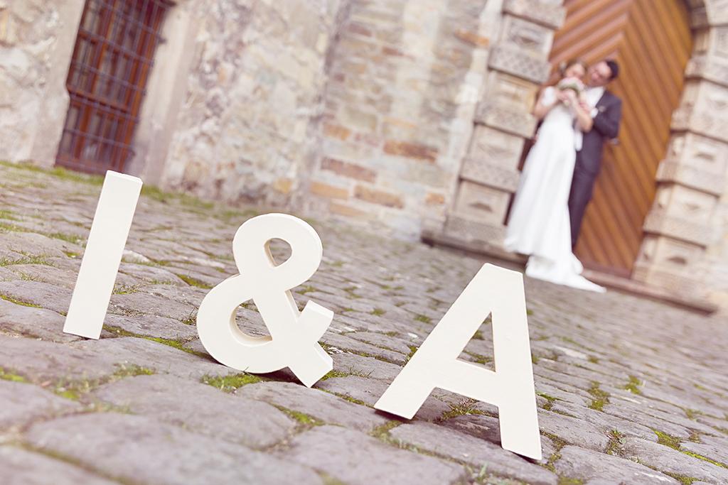 Hochzeit Irina und Andreas Shooting Wewelsburg Wedding - Diana Jill Fotografie Fotograf Paderborn Salzkotten