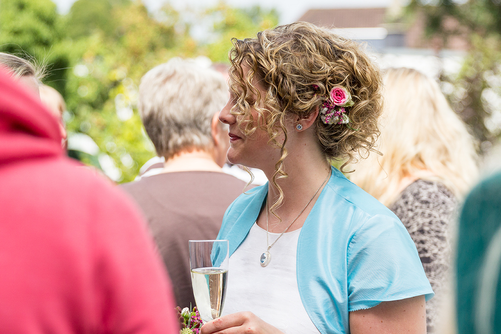Hochzeitsfotograf Hochzeit Borchen Nordborchen Mallinckrodthof Fotograf Paderborn Brautfrisur