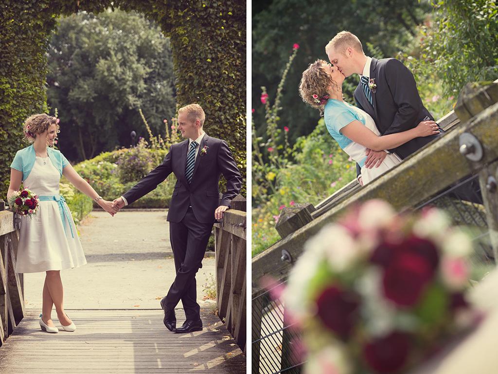 Hochzeitsfotograf Hochzeit Borchen Nordborchen Mallinckrodthof Fotograf Paderborn Shooting Outdoor - Diana Jill Fotografie