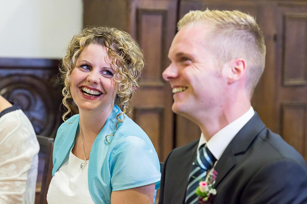 Hochzeitsfotograf Hochzeit Borchen Nordborchen Mallinckrodthof Fotograf Paderborn Trauung Standesamt Hochzeisfotografie