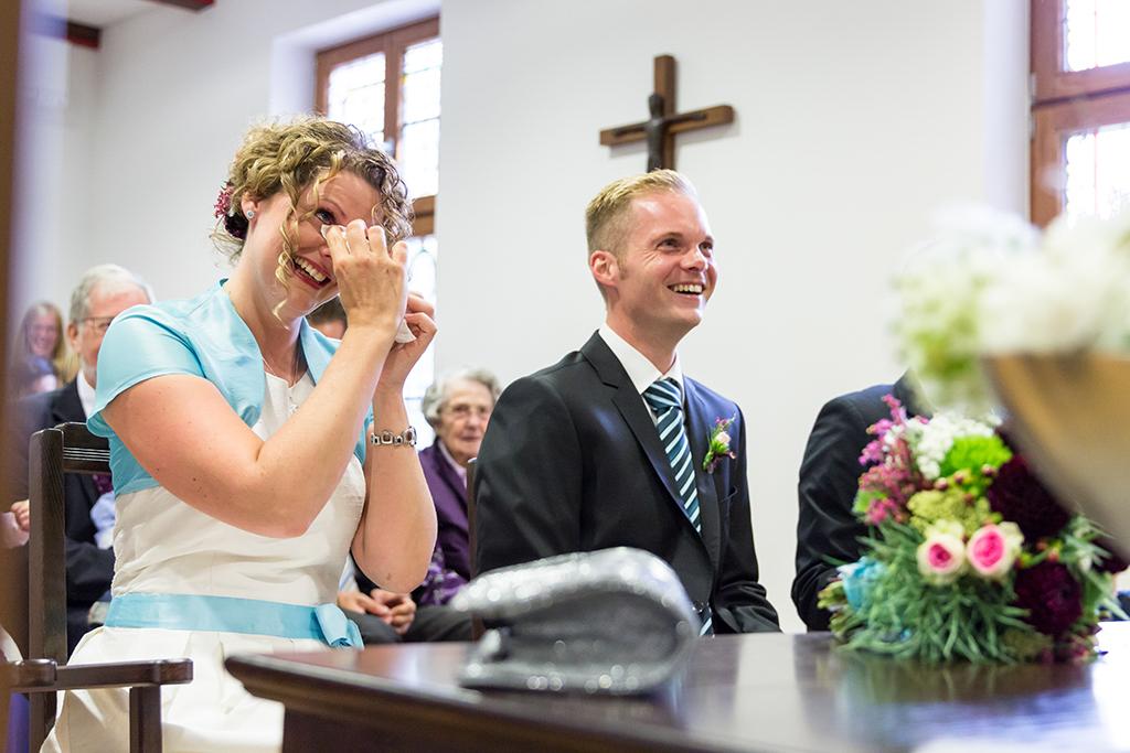 Hochzeitsfotograf Hochzeit Borchen Nordborchen Mallinckrodthof Fotograf Paderborn Trauung Standesamt