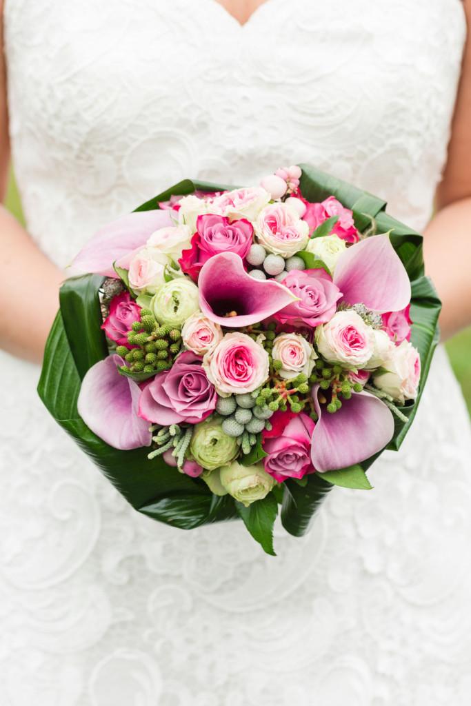 001-Hochzeit-Hochzeitsfotograf-Brilon-Paderborn-Brautpaarshooting-Hochzeitsshooting-Hochzeitsfotos-HochzeitsfotografPaderborn-HochzeitsfotografBrilon