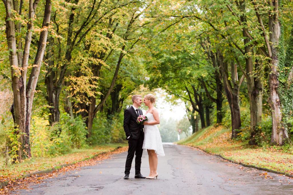 002-Hochzeit-Hochzeitsfotograf-Brilon-Paderborn-Brautpaarshooting-Hochzeitsshooting-Hochzeitsfotos-Bielefeld-Gütersloh