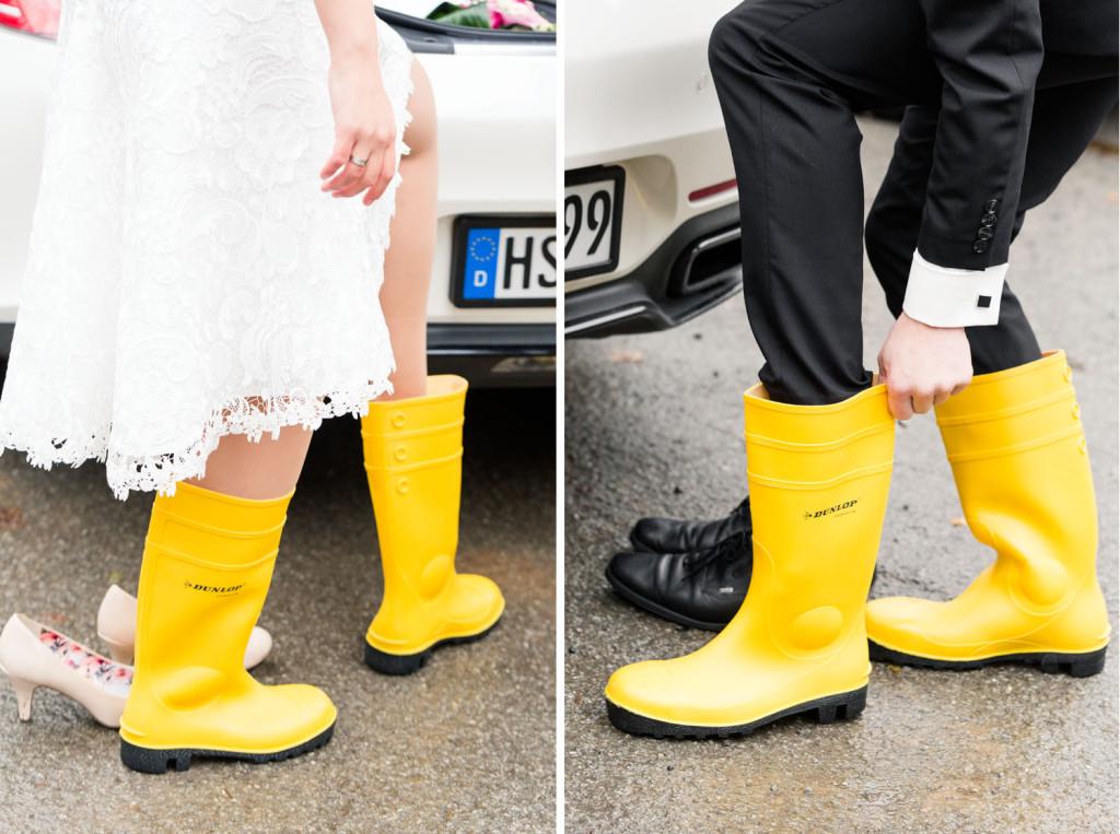 004-Hochzeit-Hochzeitsfotograf-Brilon-Paderborn-Brautpaarshooting-Hochzeitsshooting-Hochzeitsfotos-Detmold-Marsberg