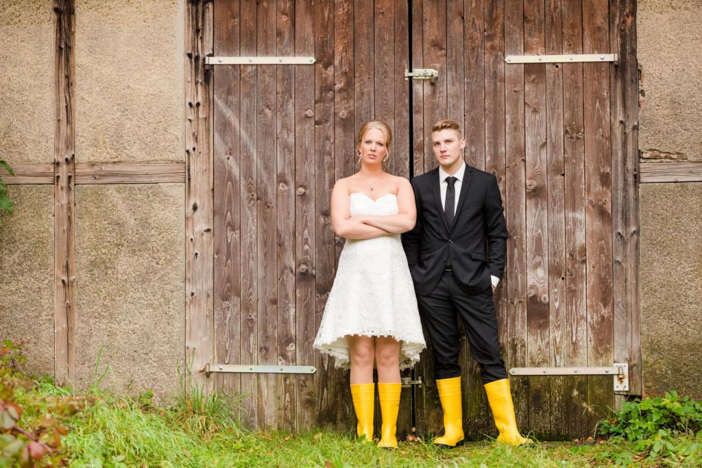 006-Hochzeit-Hochzeitsfotograf-Brilon-Paderborn-Brautpaarshooting-Hochzeitsshooting-Hochzeitsfotos-Warstein-Soest-Meschede