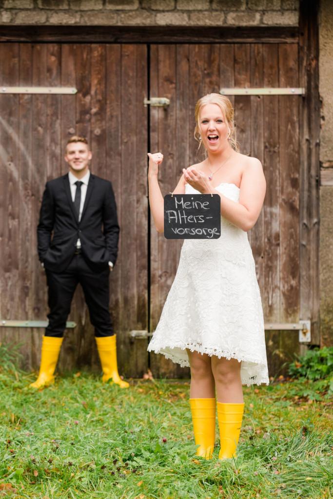 009-Hochzeit-Hochzeitsfotograf-Brilon-Paderborn-Brautpaarshooting-Hochzeitsshooting-Hochzeitsfotos-BadLippspringe-HochzeitsfotografPaderborn