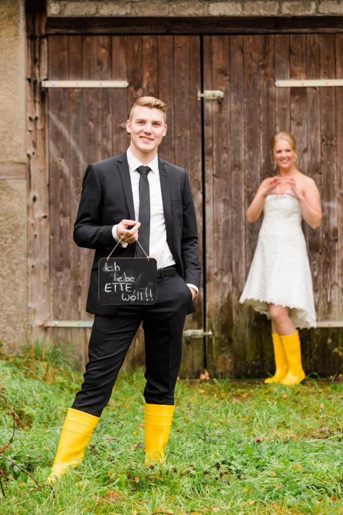 010-Hochzeit-Hochzeitsfotograf-Brilon-Paderborn-Brautpaarshooting-Hochzeitsshooting-Hochzeitsfotos-BadLippspringe-HochzeitsfotografPaderborn