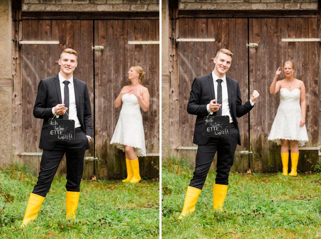 011-Hochzeit-Hochzeitsfotograf-Brilon-Paderborn-Brautpaarshooting-Hochzeitsshooting-Hochzeitsfotos-Delbrück-HochzeitsfotografPaderborn