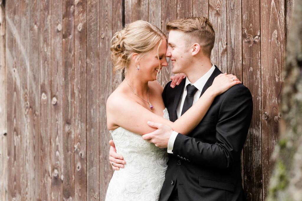 013-Hochzeit-Hochzeitsfotograf-Brilon-Paderborn-Brautpaarshooting-Hochzeitsshooting-Hochzeitsfotos-Lippstadt-Salzkotten