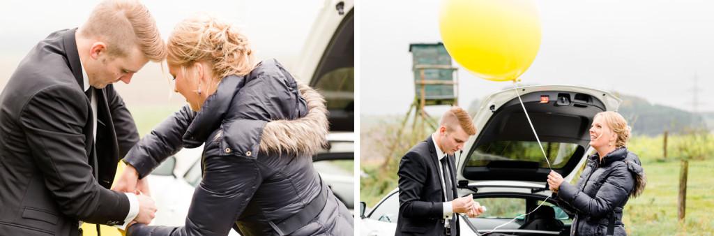 014-Hochzeit-Hochzeitsfotograf-Brilon-Paderborn-Brautpaarshooting-Hochzeitsshooting-Hochzeitsfotos-SchloßHolte-HochzeitsfotografBrilon